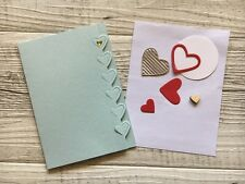 Stampin' Up! Card Kit by Hello Day Cards