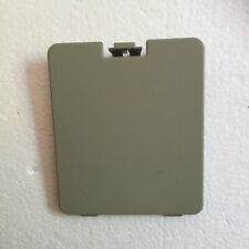 Genuine Nintendo Wii Fit Battery Cover for Balance Board VGC