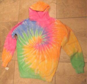 Children's Sweatshirts size Medium (10-12)
