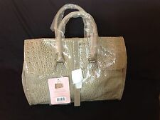 Jessica Simpson Fancy Parfum Tote Bag , NWT, Shopping Handbag. Beach Bag.