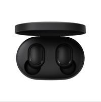 NEW XiaoMi Redmi AirDots Wireless Bluetooth 5.0 Earphone Active Earbuds Headset