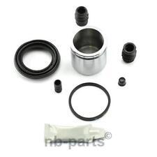Bremssattel Reparatursatz + Kolben vorne 48mm MG MGF Nissan Micra II Rover 100