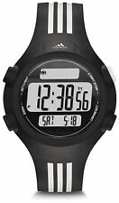 adidas Digital Casual Watch Performance Multicolored Unisex ADP6085