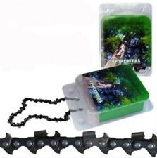 "14"" Chainsaw Chain fits 3/8 LP .050 Gauge 52 DL WG305 WG305.1"