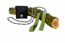 Nordic Pocket Saw X Long Extended Version - Australian Authorised Dealer