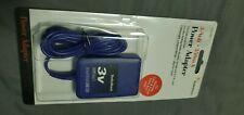 RadioShack Game Boy Pocket / Color Ac Adapter - 3v - 350mah