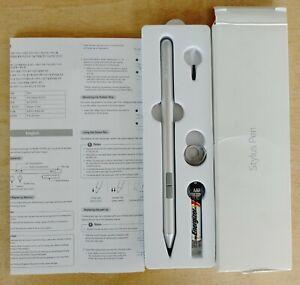 LG Stylus Pen (Wacom Active 2.0) for LG V60 & LG gram