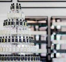 FM Perfume Federico Mahora Designer Inspired Fragrance Scents 2ml Sample Spray