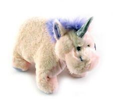 """Pillow Chums Magic the Unicorn 9.5"""" Plush Toy Pillow"""
