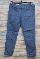 Gap 1969 Jeans 6 x 26 Women's Always Skinny Skimmer Hermosa Stretch (Q-65)
