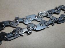 "Husqvana H36-055G 501842155 16"" 3/8LP .050 Pole Saw Chain Fits Stihl McCulloch"