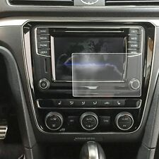 "Volkswagen Passat 2014-18 1pc Anti Scratch Print Screen Saver Protector 6.3"""