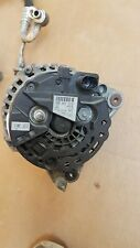 alternatore bosch audi vw golf a3 a4 a5 originale