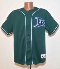 lowest price b1979 cef51 Tampa Bay Devil Rays MLB Fan Jerseys for sale | eBay