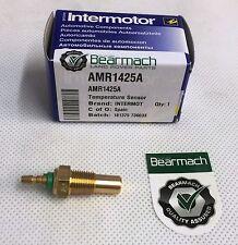 Land Rover Defender 300Tdi  & 3.9 V8 Water Temperature Sensor INTERMOT  AMR1425A