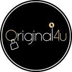 Original4u.com