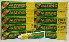 Dabur Miswak Dentifrice 170 g (8901009111631)