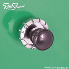 RetroSound RSP-078 hinterer Bedienring Drehregler für Oldtimerradio Autoradio