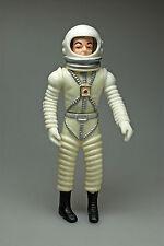 ASTRONAUT VON MARX TOYS  - 1960 ER JAHRE -*****