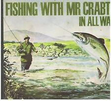 Fishing, Hunting & Birdwatching