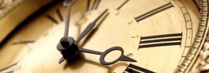 4 o'clock Emporium