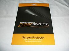 2 pc Screen Protector For ipad Tablet Laptop  NEW
