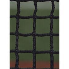 Lacrosse Championship Net - Black 5mm