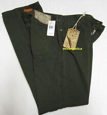 Polo Ralph Lauren Mens ButtonFly 750 Boot Cut Cords 34X32 NWT