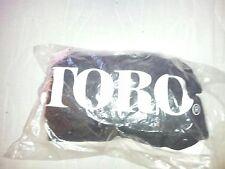 Toro Leaf Blower Vacuum Bag 108-8994 / 51574 51592 51593 51594 51599 51602 51609