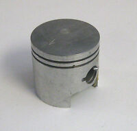 CHAPARRAL FUJI XENOAH  G34B STANDARD BORE PISTON NO RINGS NEW OLD STOCK ITEM