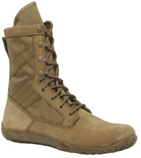 Belleville Tactical Research Minimalist Combat Boot TR105