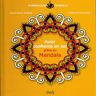 Avoir confiance en soi grâce au Mandala (à colorier) - F. Renouf de Boyrie