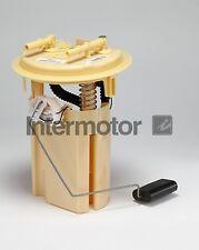 Intermotor In-Tank Fuel Sender Unit 38647 - GENUINE - 5 YEAR WARRANTY