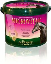 Micro Vital 3 kg - St.Hippolyt Nr. 15806