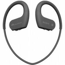 From Japan Sony Headphone Integrated Walkman 16GB NW-WS625 B F/S New