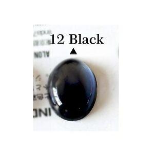 12Color Translucent Candy Color Gel Nail Polish Varnish Lacquer Gemstone LED&UV