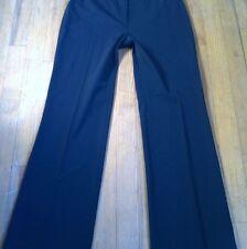 Pantalon Pablo De Gerard Darel T.40 Neuf Noir!!!(24).