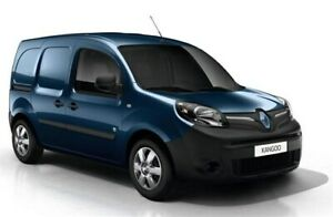 Renault Kangoo Speed Limiter Removal Remove Service by OBD
