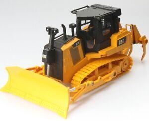 DCM25002 - Bull Remote Controlled - Caterpillar D7E