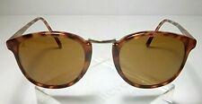 Bausch & Lomb W1549 Eyeglass/Sunglass Frames, $29.99