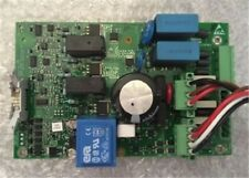 Used 1Pc Tested KM954425G01 / KM954426H03 Drive Power Board