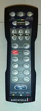 Berchtold Medical Remote 106752  -- 13F-5