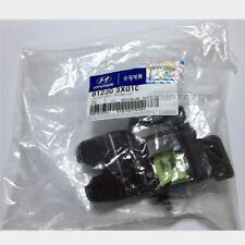 OEM 812303X010 Trunk Latch Lid Lock Release For HYUNDAI 2011-2016 Elantra