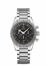 Omega Speedmaster 1957 Armbanduhr für Herren - 311.10.39.30.01.001