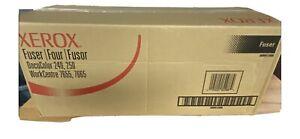 Xerox Docucolor 240/242/250/252 Fuser