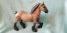 Peter Stone Rhodonite 1998 - signed by Peter Stone - 1 of 575 Equilocity