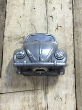 Volkswagen Beetle VW Lowered Beer Bottle Opener Classic Bug Herbie BIRTHDAY
