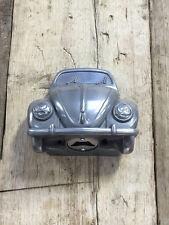 Volkswagen Beetle Wall Mounted VW Lowered Beer Bottle Opener Classic Bug Herbie
