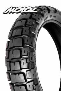 Motoz Tractionator Adventure Mk1 TADS 150/70 B 18 TL Rear Tyre