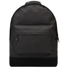 Mi-Pac Backpack Medium Bags for Men